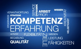 Business Coaching Ausbildung Offenburg